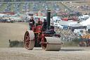 The Great Dorset Steam Fair 2010, Image 757