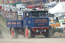 The Great Dorset Steam Fair 2010, Image 771