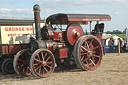The Great Dorset Steam Fair 2010, Image 774