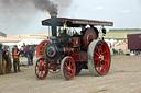 The Great Dorset Steam Fair 2010, Image 776