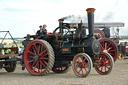 The Great Dorset Steam Fair 2010, Image 782