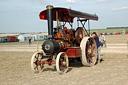 The Great Dorset Steam Fair 2010, Image 784