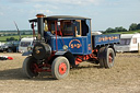 The Great Dorset Steam Fair 2010, Image 785