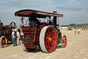 The Great Dorset Steam Fair 2010, Image 790