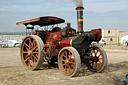 The Great Dorset Steam Fair 2010, Image 793