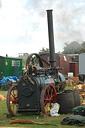 The Great Dorset Steam Fair 2010, Image 801