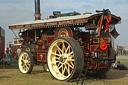 The Great Dorset Steam Fair 2010, Image 803