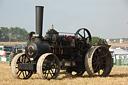 The Great Dorset Steam Fair 2010, Image 813