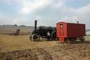 The Great Dorset Steam Fair 2010, Image 816