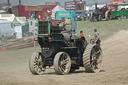The Great Dorset Steam Fair 2010, Image 825