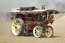 The Great Dorset Steam Fair 2010, Image 826