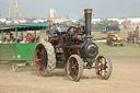 The Great Dorset Steam Fair 2010, Image 830