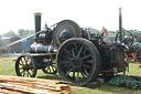 The Great Dorset Steam Fair 2010, Image 831