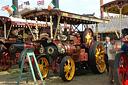 The Great Dorset Steam Fair 2010, Image 848