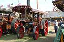The Great Dorset Steam Fair 2010, Image 851