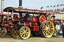 The Great Dorset Steam Fair 2010, Image 852