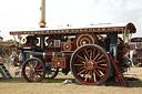The Great Dorset Steam Fair 2010, Image 854