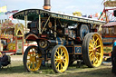 The Great Dorset Steam Fair 2010, Image 860