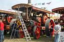 The Great Dorset Steam Fair 2010, Image 861