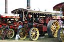 The Great Dorset Steam Fair 2010, Image 866