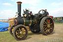 The Great Dorset Steam Fair 2010, Image 868
