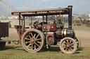 The Great Dorset Steam Fair 2010, Image 874