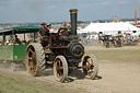 The Great Dorset Steam Fair 2010, Image 881
