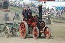 The Great Dorset Steam Fair 2010, Image 882
