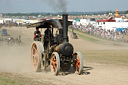 The Great Dorset Steam Fair 2010, Image 886