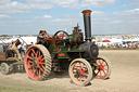 The Great Dorset Steam Fair 2010, Image 892