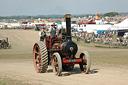 The Great Dorset Steam Fair 2010, Image 894