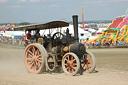 The Great Dorset Steam Fair 2010, Image 895