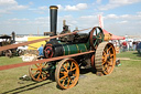The Great Dorset Steam Fair 2010, Image 896