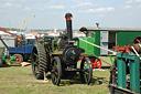 The Great Dorset Steam Fair 2010, Image 897