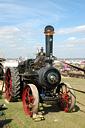 The Great Dorset Steam Fair 2010, Image 904