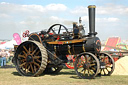 The Great Dorset Steam Fair 2010, Image 907