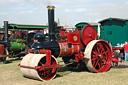 The Great Dorset Steam Fair 2010, Image 911