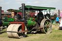 The Great Dorset Steam Fair 2010, Image 912
