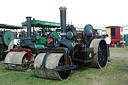 The Great Dorset Steam Fair 2010, Image 920