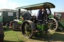 The Great Dorset Steam Fair 2010, Image 926
