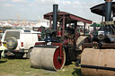 The Great Dorset Steam Fair 2010, Image 931