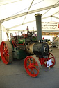 The Great Dorset Steam Fair 2010, Image 938