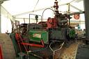 The Great Dorset Steam Fair 2010, Image 939