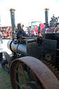 The Great Dorset Steam Fair 2010, Image 941