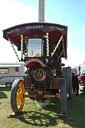 The Great Dorset Steam Fair 2010, Image 942