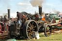 The Great Dorset Steam Fair 2010, Image 946