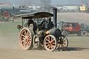 The Great Dorset Steam Fair 2010, Image 949
