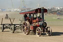 The Great Dorset Steam Fair 2010, Image 956
