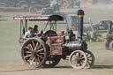 The Great Dorset Steam Fair 2010, Image 962