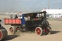 The Great Dorset Steam Fair 2010, Image 968